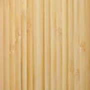 PlybooSport Natural Edge Grain Bamboo Flooring