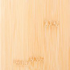 Natural Flat Grain Bamboo Plywood