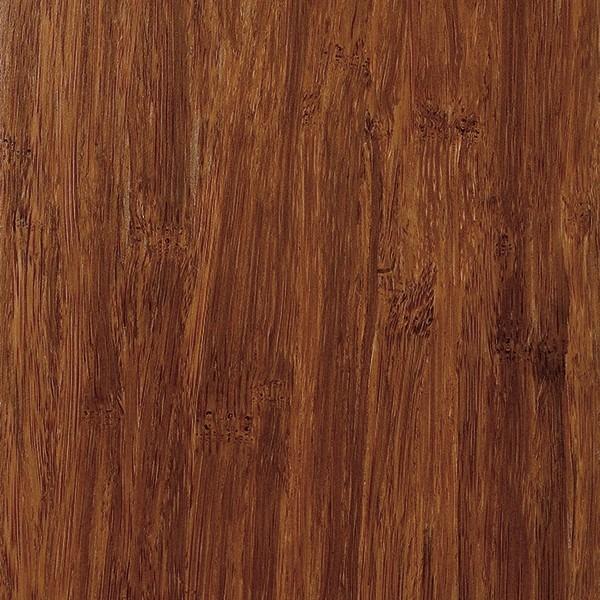Havana Strand Bamboo Plywood