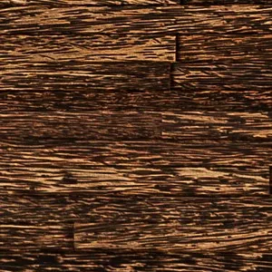 Sugar Deco Palm Paneling