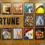 fractal fortune2