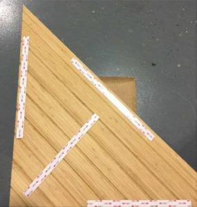 Fractal Installation Image 1