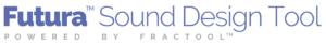Futura Sound Design Tool