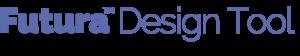 Futura Design Tool