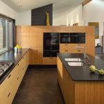 edge cipolla kitchen