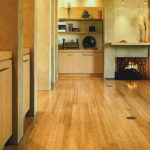 edge flooring woodside