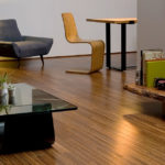 flooring durapalm edge grain