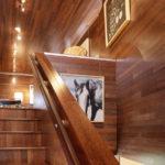flooring durapalm george yu bungalow 02