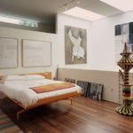 flooring durapalm george yu bungalow 03