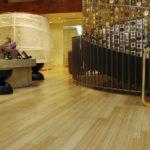 flooring edge grain amber te casano 01