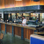 paneling durapalm willis raw bar