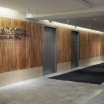 paneling neopolitan moss adams 01