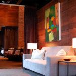 plywood durapalm loft610