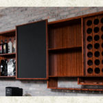 plywood durapalm perkys 01