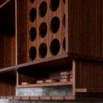 plywood durapalm perkys 02