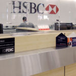 plywood edge grain HSBC