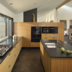 plywood edge grain cipolla kitchen