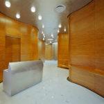 plywood edgegrain onejacksonsquare 01