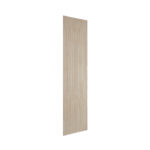 Plyboo Louver Butterfly1405 Crema 01 30 2020 283 scaled