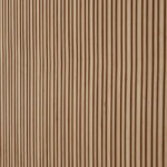 Plyboo Louver Butterfly1405 Crema 01 30 2020 289 scaled