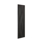 Plyboo Louver Butterfly15 SilverNoir 01 30 2020 067 scaled