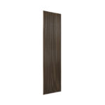Plyboo Louver Sail05 GoldNoir 01 30 2020 105 scaled