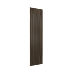Plyboo Louver Sail05 GoldNoir 01 30 2020 110 scaled