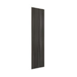 Plyboo Louver Sail 105 RoseGoldNoir 01 30 2020 119 scaled