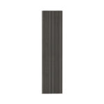Plyboo Louver Sail 105 RoseGoldNoir 01 30 2020 121 1 scaled