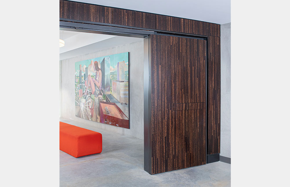 Durapalm® Plywood and Veneer