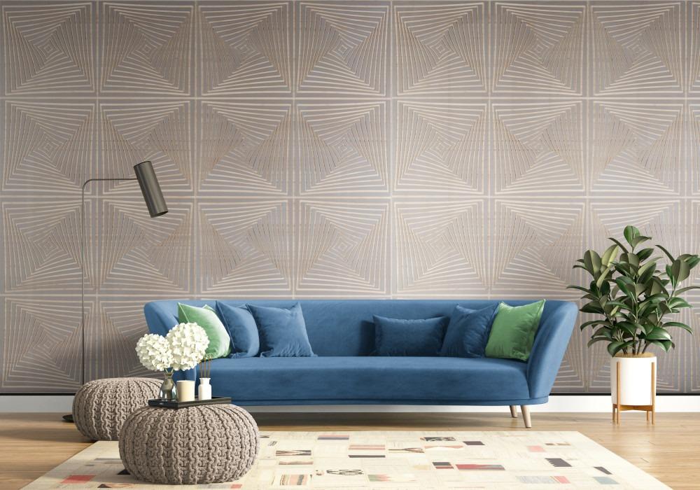 Gravity™ Wall Panels