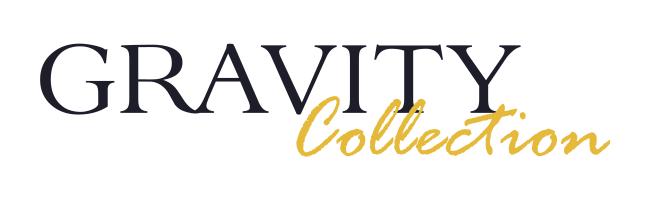 gravity collection logo